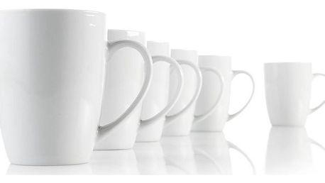 Hrnek na kávu katrin, 10 cm