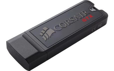 Corsair Voyager GTX 128GB - CMFVYGTX3B-128GB