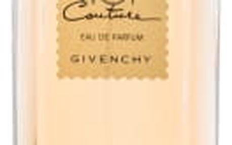 Givenchy Hot Couture 100 ml parfémovaná voda pro ženy