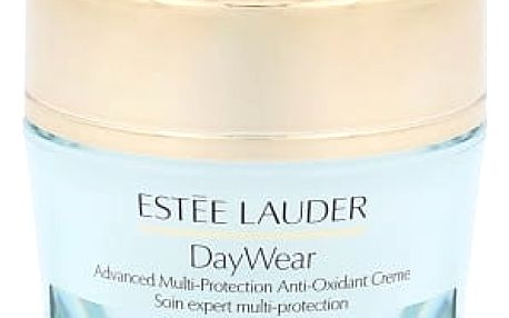 Estée Lauder DayWear Advanced Multi-Protection Anti-Oxidant Creme SPF15 30 ml denní pleťový krém proti vráskám pro ženy