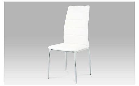 Židle zina, 44/98/42 cm
