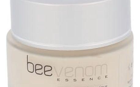 Diet Esthetic Bee Venom Essence 50 ml denní pleťový krém proti vráskám pro ženy