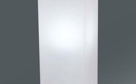 Lampa stolní beni, 10/22/10 cm