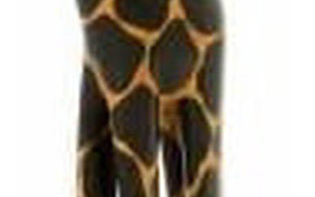 Garthen 472 Ghana Žirafa 21 x 15 x 120 cm