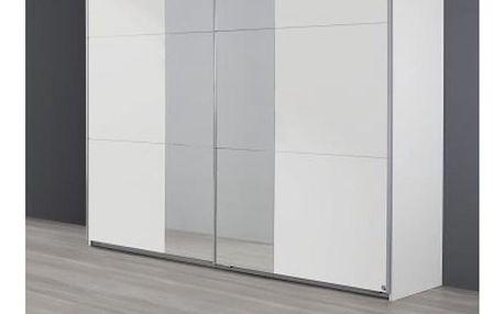Skříň fellbach, 175/210/59 cm