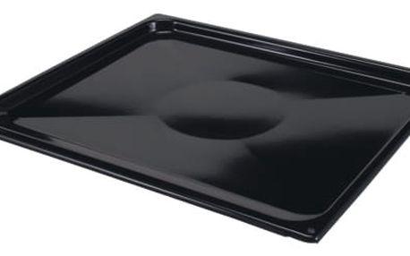Pekáč Mora 691338 černé