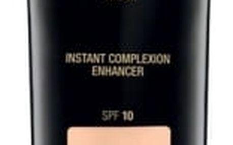 Max Factor CC Colour Correcting Cream SPF10 30 ml cc krém pro ženy 50 Natural