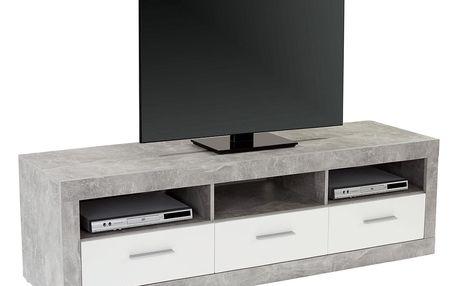 Tv díl malta, 185/50/42 cm