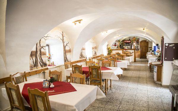 Restaurace Ratzka