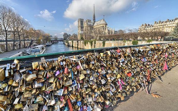 Paříž a Monetovy zahrady2