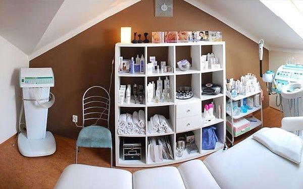 Kosmetický salon 5. element