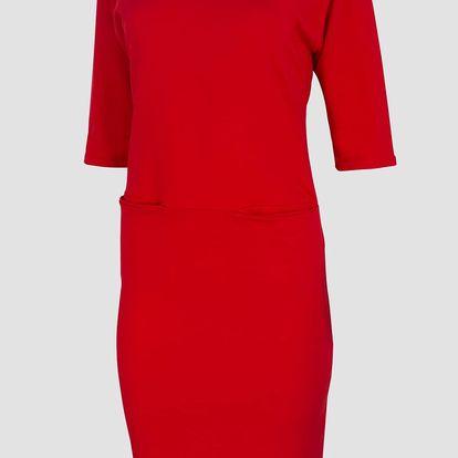 Denní šaty model 87329 Viall 42/44