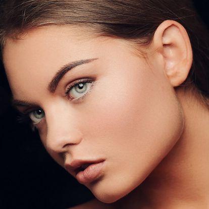Zbavte se vrásek, akné, jizev i pigmentových skvrn