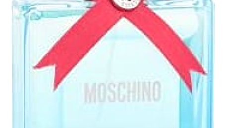 Moschino Funny! 100 ml EDT W