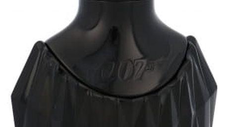 James Bond 007 James Bond 007 For Women 30 ml parfémovaná voda pro ženy