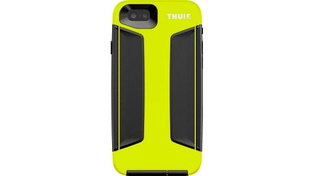 THULE Atmos X5 pouzdro na iPhone 6 Plus/ 6s Plus, černá/žlutá - TL-TAIE5125FL