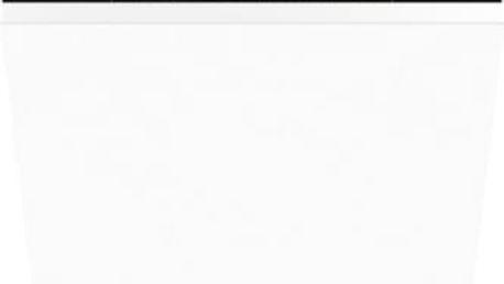 Myčka nádobí Gorenje GV55110 + dárky