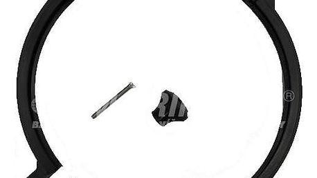 Marimex Spona filtrační nádoby ProStar komplet vč. šroubu - 10604198