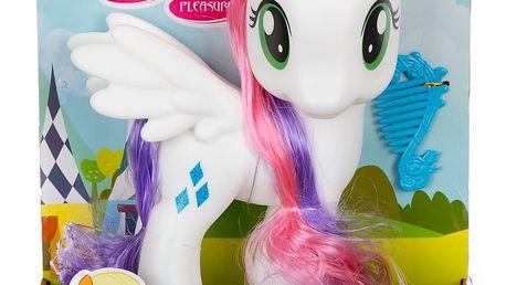 My Little Horse Figurka základní poník