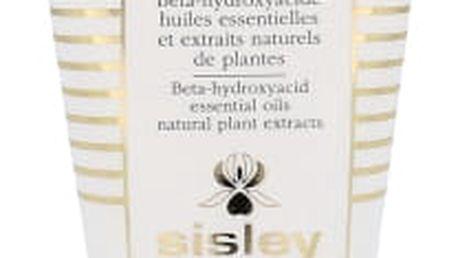 Sisley Hydra-Flash Formule Intensive 60 ml pleťová maska pro ženy Formule Intensive