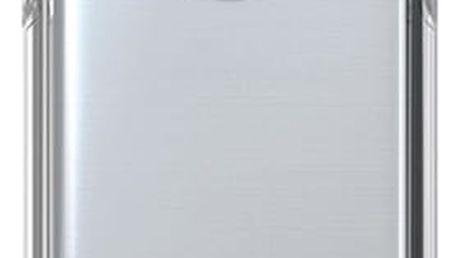Otterbox ochranné pouzdro pro LG G6 - průhledné - 77-55435