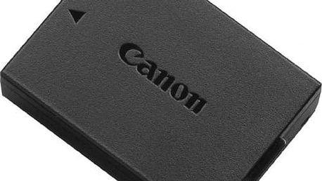 Akumulátor pro video/foto Canon LP-E10 (5108B002)