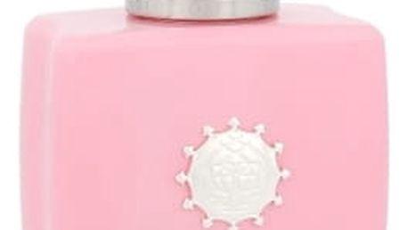 Amouage Blossom Love 100 ml parfémovaná voda pro ženy
