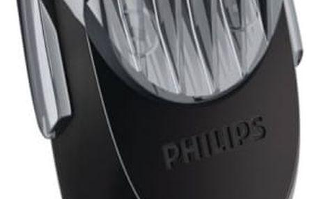 Příslušenství pro holicí strojky Philips RQ111/50