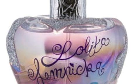 Lolita Lempicka Minuit Sonne 100 ml parfémovaná voda pro ženy