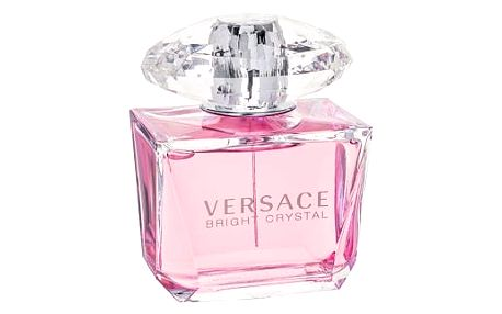 Versace Bright Crystal 200 ml EDT W