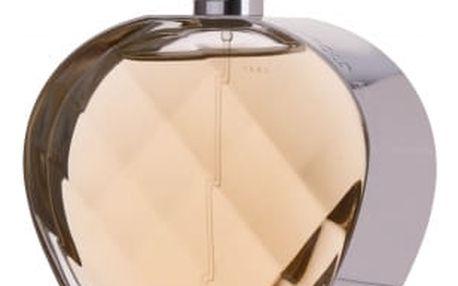 Elizabeth Arden Untold parfémovaná voda 100ml pro ženy