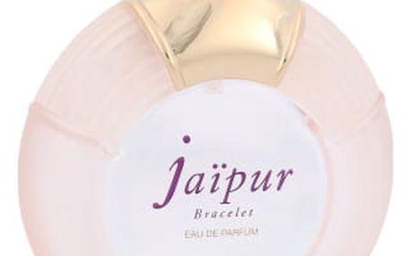 Boucheron Jaipur Bracelet 100 ml parfémovaná voda pro ženy