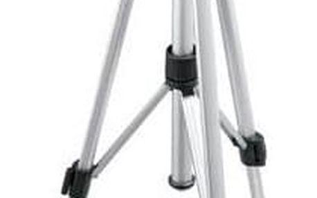 Bosch PLL 360 čárový + stativ