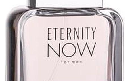 Calvin Klein Eternity Now For Men 50 ml EDT M