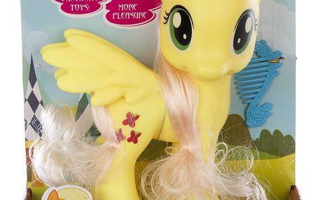 My Little Horse Figurka základní poník s křídly