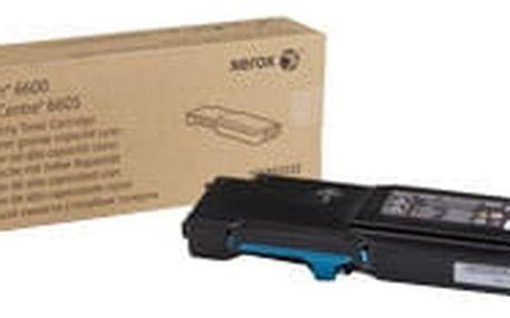 Xerox 106R02233, cyan