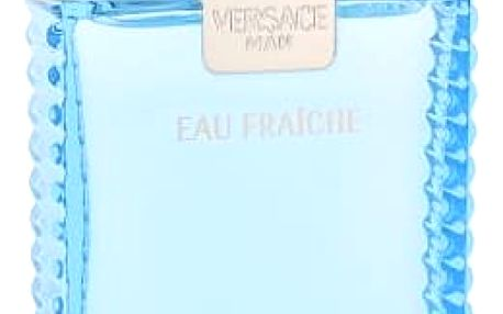 Versace Man Eau Fraiche 100 ml EDT Tester M