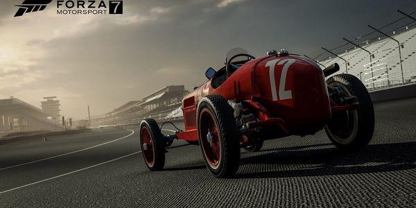 Hra Microsoft Forza Motorsport 7 (GYK-00022)3