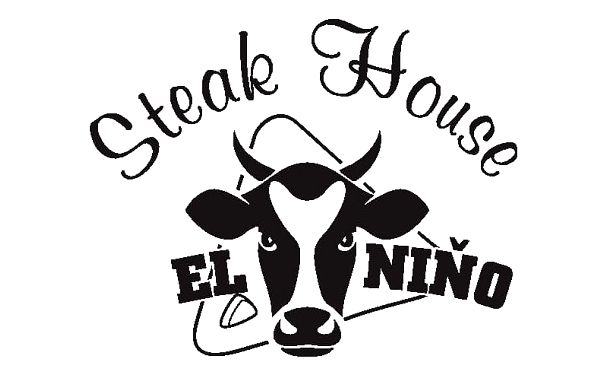 Steak House El Niňo
