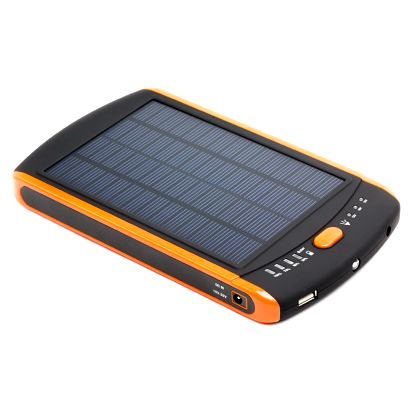 DOCA Solar 23