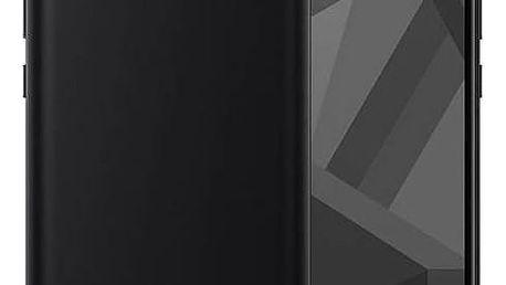 Mobilní telefon Xiaomi Redmi 4X Dual SIM CZ LTE 32GB (PH3264) černý Software F-Secure SAFE 6 měsíců pro 3 zařízení (zdarma) + Doprava zdarma