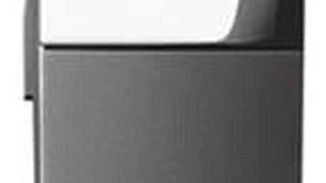 Jabra HandsFree TALK - BLUHFPJTALK + Forever multifunkční svítilna 5 v 1 TFO 499 Kč