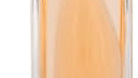 Givenchy Organza 100 ml parfémovaná voda pro ženy