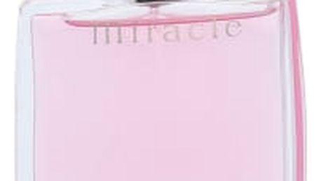 Lancome Miracle 50 ml parfémovaná voda pro ženy