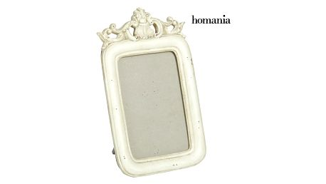 Photo frame 10x15 by Homania