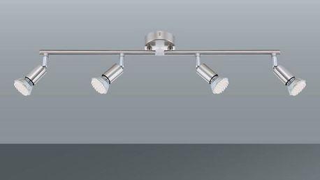 Svítidlo bodové fritz -based, 60 cm