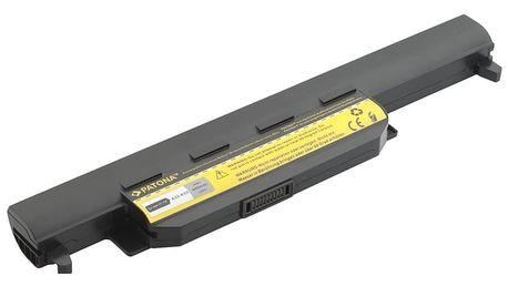 Patona baterie pro Asus A32-K55 4400mAh 11,1V - PT2291 + Zdarma GSM Patona univerzální držák do auta (v ceně 230,-)