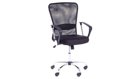 Kancelářská židle Cardinal 1+1 zdarma