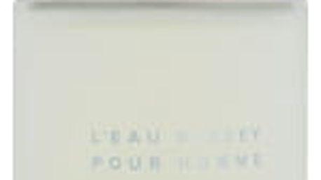Issey Miyake L´Eau D´Issey Pour Homme 200 ml toaletní voda pro muže