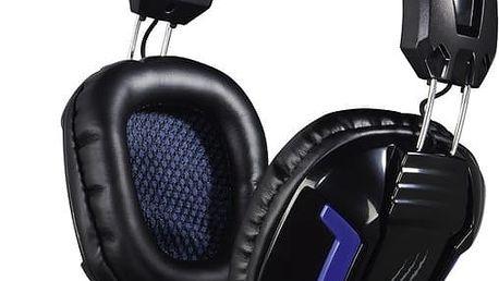 Hama uRage SoundZ Essential, černá - 113744